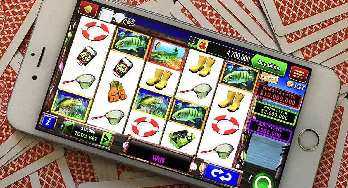 How To Get Casino Bonus Codes For Online Casinos Australia
