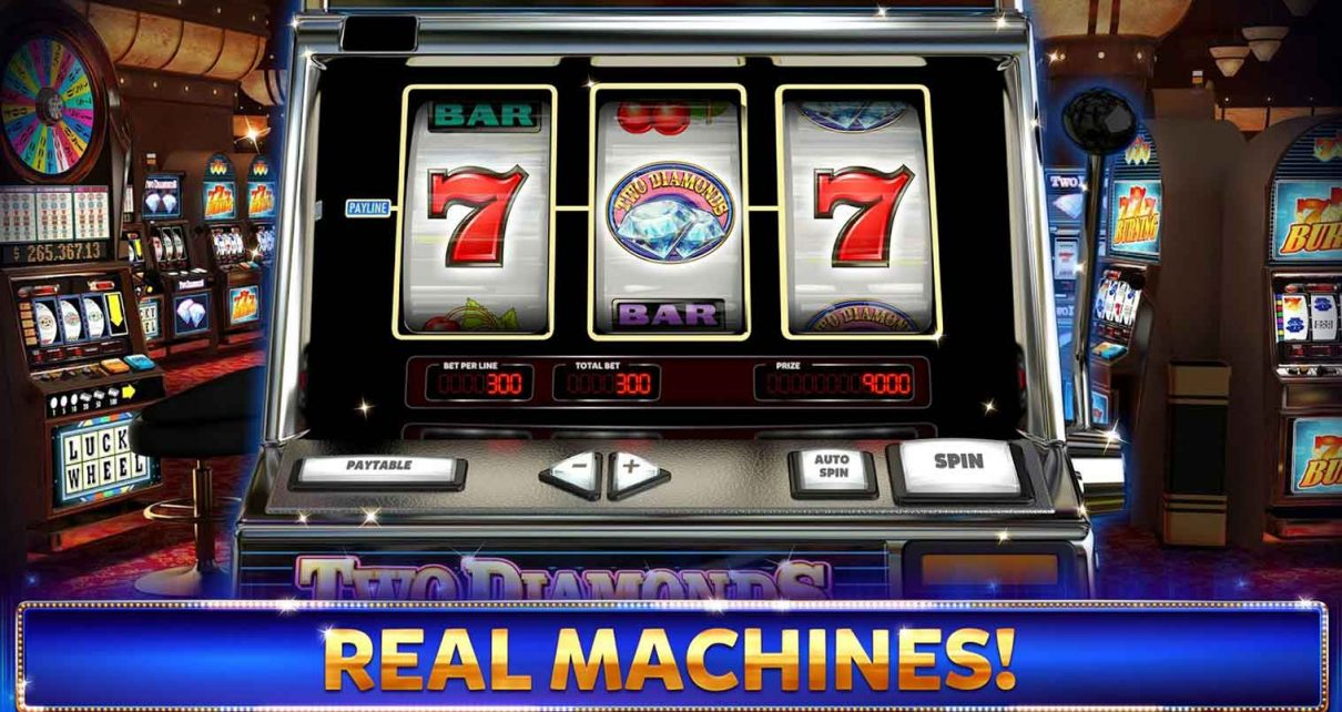 Most Popular Casino Games Online